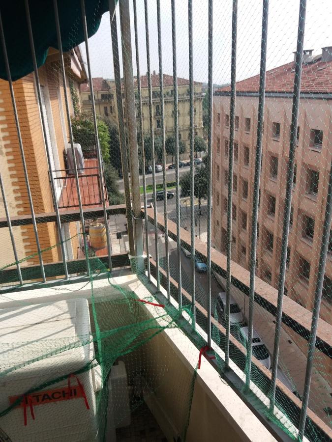 Appartamento affitto VERONA (VR) - 5 LOCALI - 130 MQ