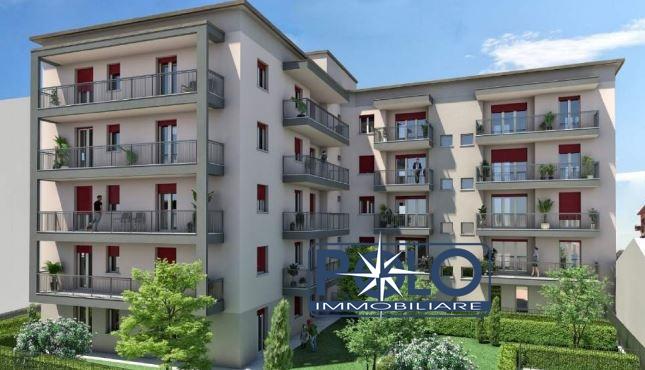 Appartamento vendita VERONA (VR) - 3 LOCALI - 84 MQ