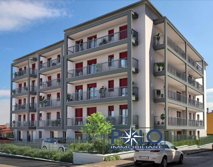Appartamento vendita VERONA (VR) - 2 LOCALI - 70 MQ