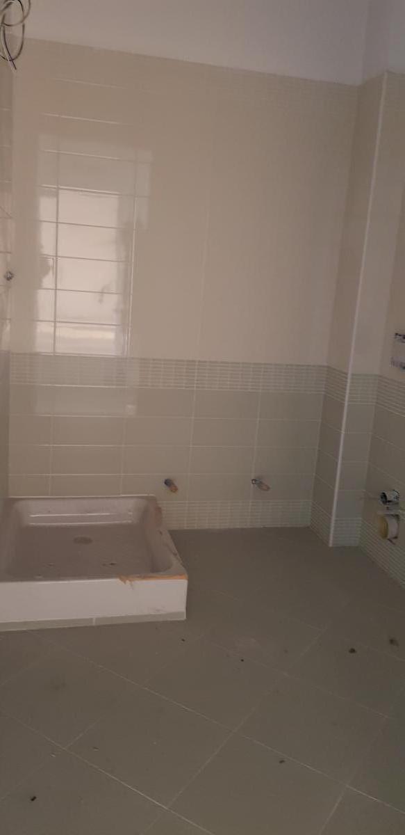 Appartamento Verona VR1227627