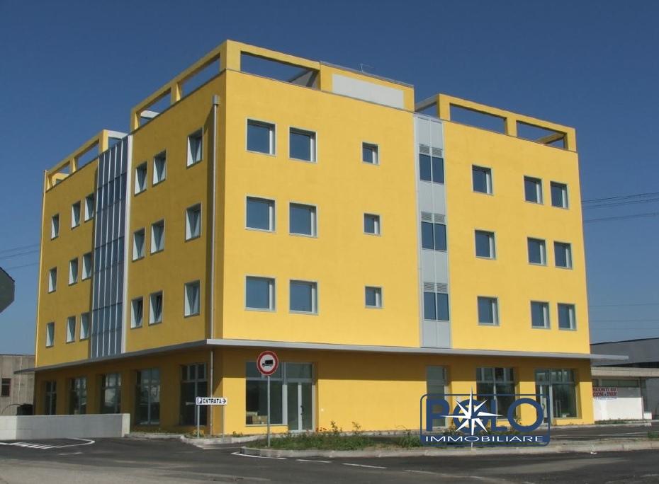 Ufficio Arcole VR1092891