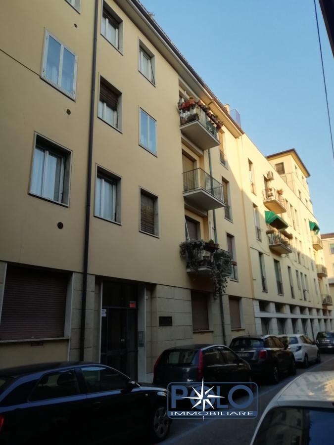 Appartamento vendita VERONA (VR) - 5 LOCALI - 110 MQ