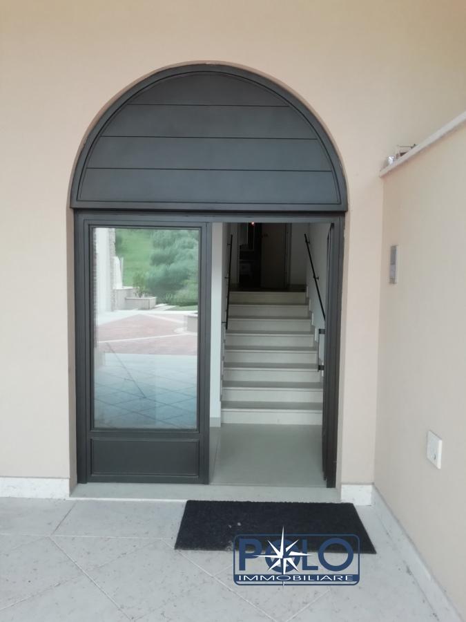 Appartamento Verona VR1055326