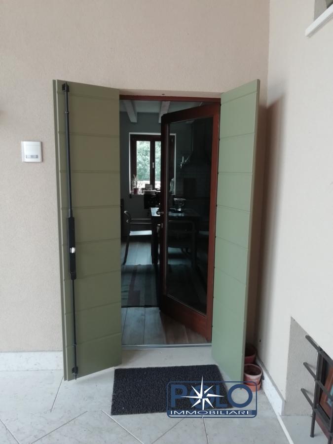 Appartamento Verona VR1055325