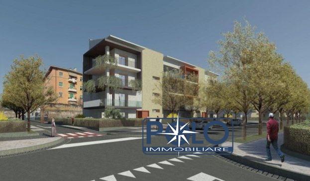 Appartamento vendita VERONA (VR) - 3 LOCALI - 105 MQ
