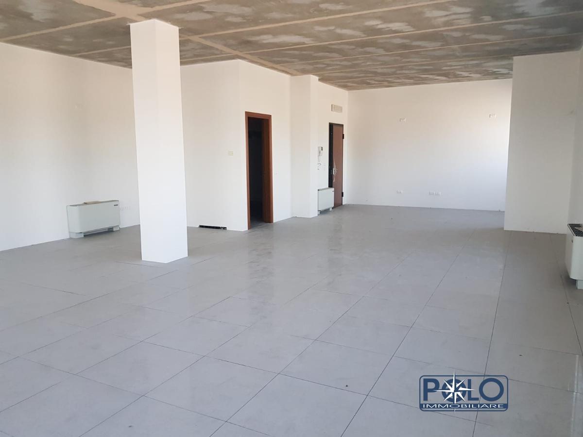 Ufficio Arcole VR1050117