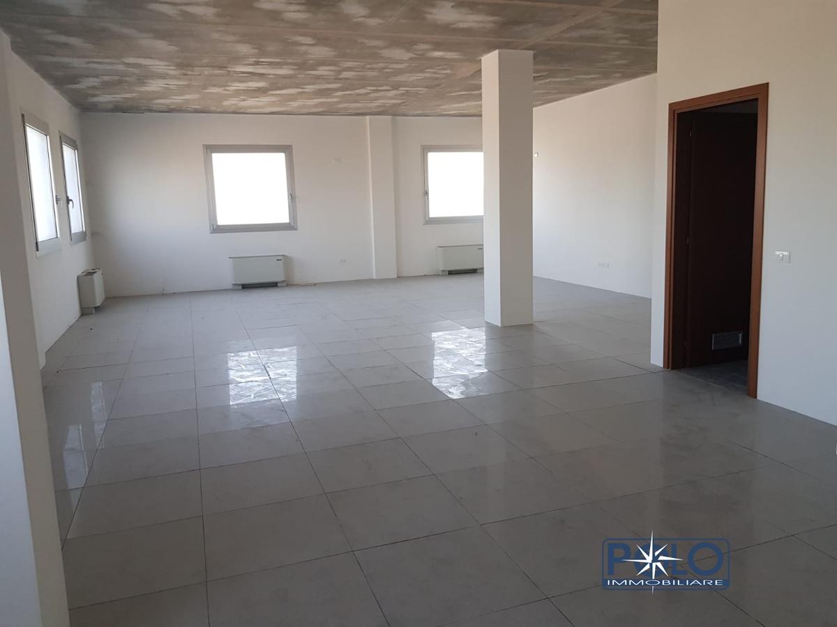 Ufficio Arcole VR1092889