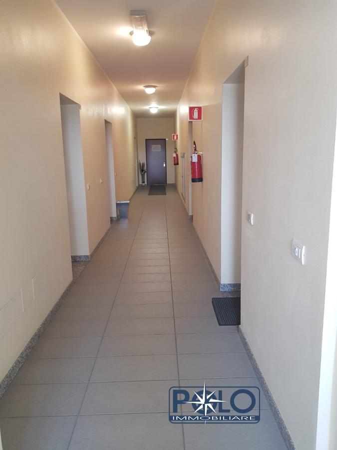 Ufficio Arcole VR1092890