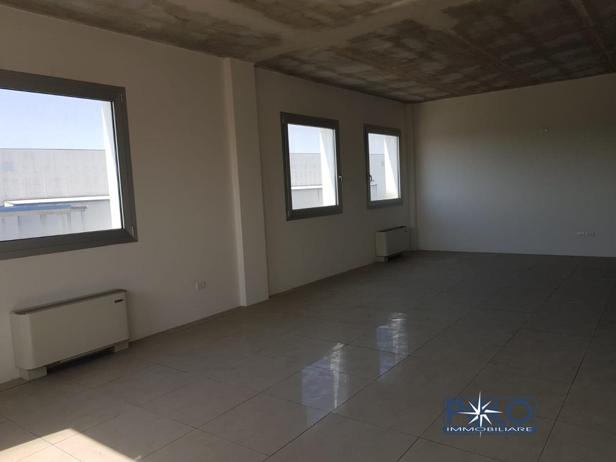 Ufficio Arcole VR1050118