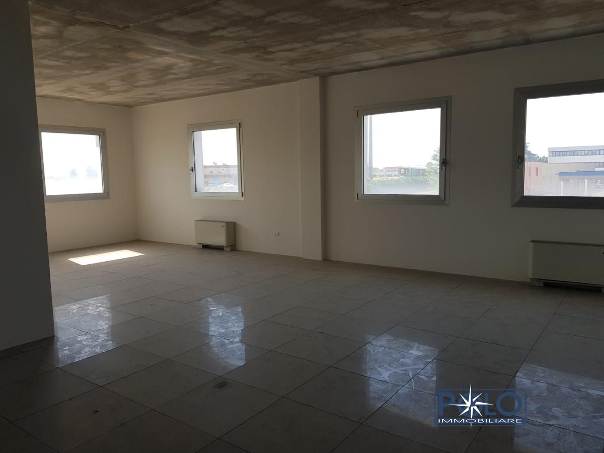 Ufficio Arcole VR1050116