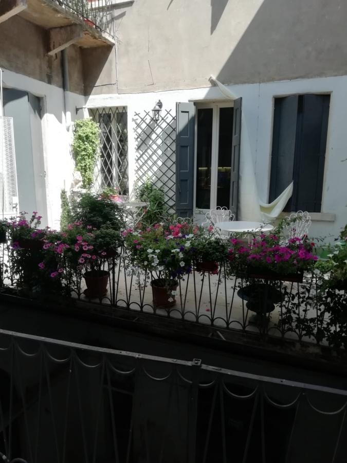 Appartamento affitto VERONA (VR) - 4 LOCALI - 90 MQ