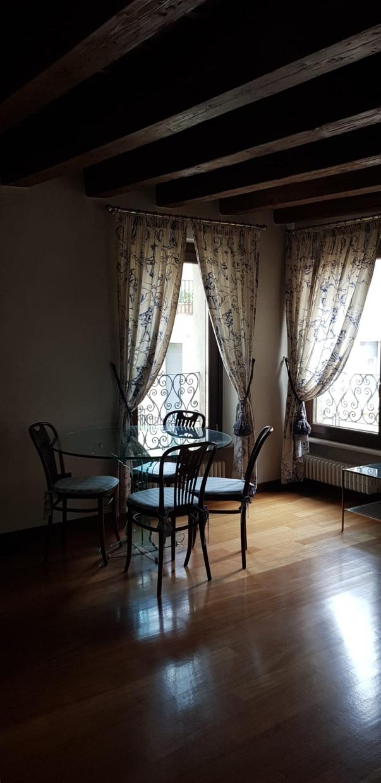 Appartamento in affitto a Verona, 3 locali, prezzo € 800   CambioCasa.it