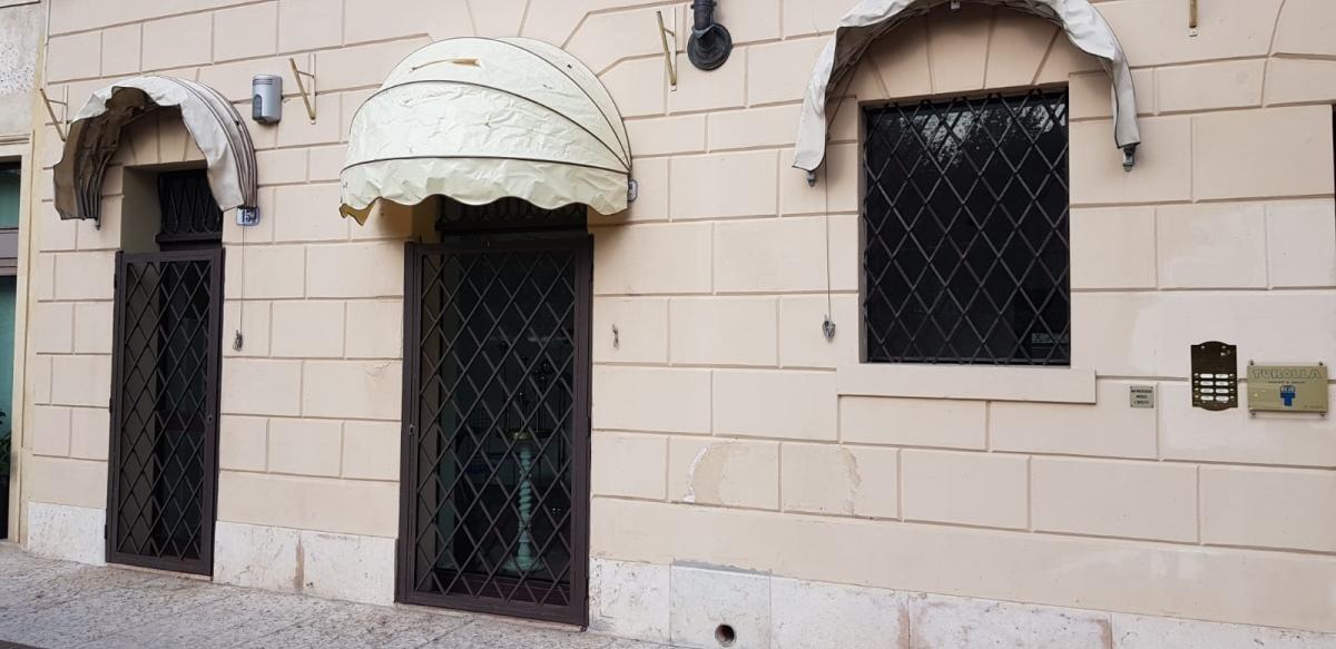 Negozio / Locale in affitto a Verona, 1 locali, prezzo € 800 | PortaleAgenzieImmobiliari.it