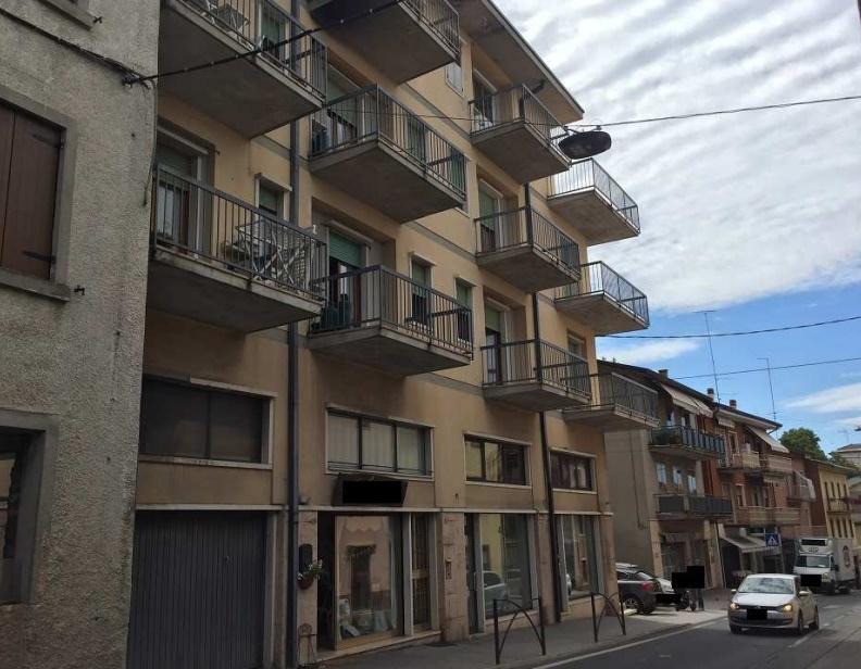 Foto - Appartamento In Vendita Cerro Veronese