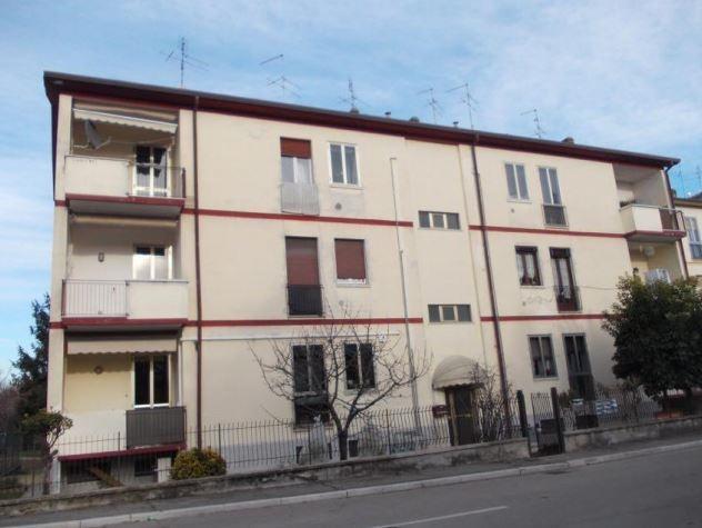 Appartamento in vendita a San Giovanni Lupatoto, 5 locali, prezzo € 67.500 | PortaleAgenzieImmobiliari.it