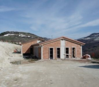 Azienda Agricola in Vendita Tregnago