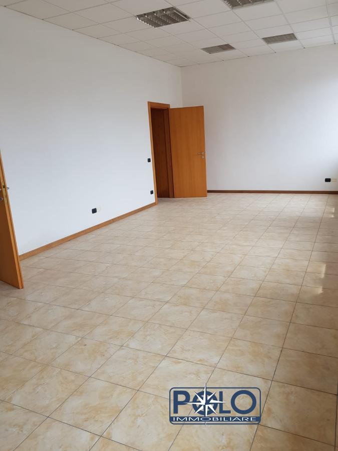 Ufficio Verona VR1046054