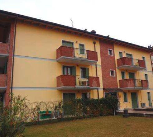 Palazzo / Stabile in vendita a Grezzana, 130 locali, prezzo € 2.045.400 | PortaleAgenzieImmobiliari.it