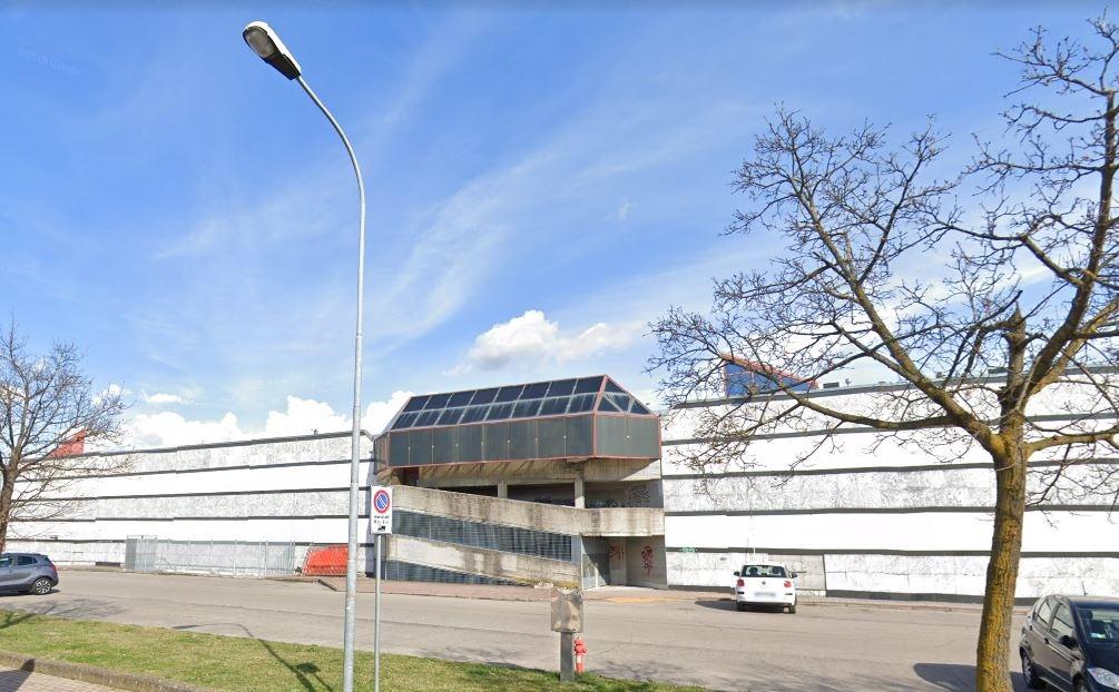 Negozio / Locale in vendita a Bussolengo, 2 locali, prezzo € 355.000 | PortaleAgenzieImmobiliari.it