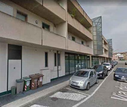 Negozio / Locale in vendita a Bussolengo, 1 locali, prezzo € 167.700 | PortaleAgenzieImmobiliari.it