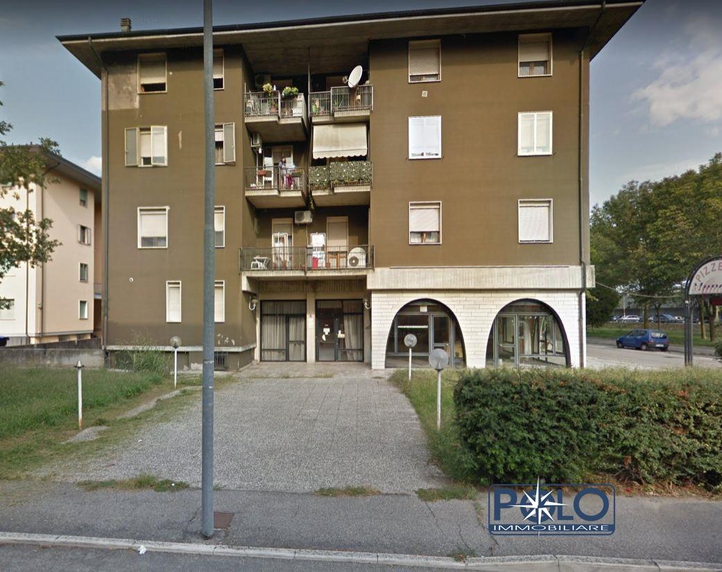 Negozio / Locale in vendita a Legnago, 2 locali, prezzo € 164.973 | PortaleAgenzieImmobiliari.it