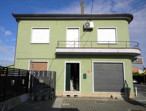 Negozio / Locale in vendita a Castagnaro, 5 locali, prezzo € 74.250 | PortaleAgenzieImmobiliari.it