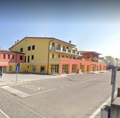 Negozio / Locale in vendita a Concamarise, 3 locali, prezzo € 102.000 | PortaleAgenzieImmobiliari.it