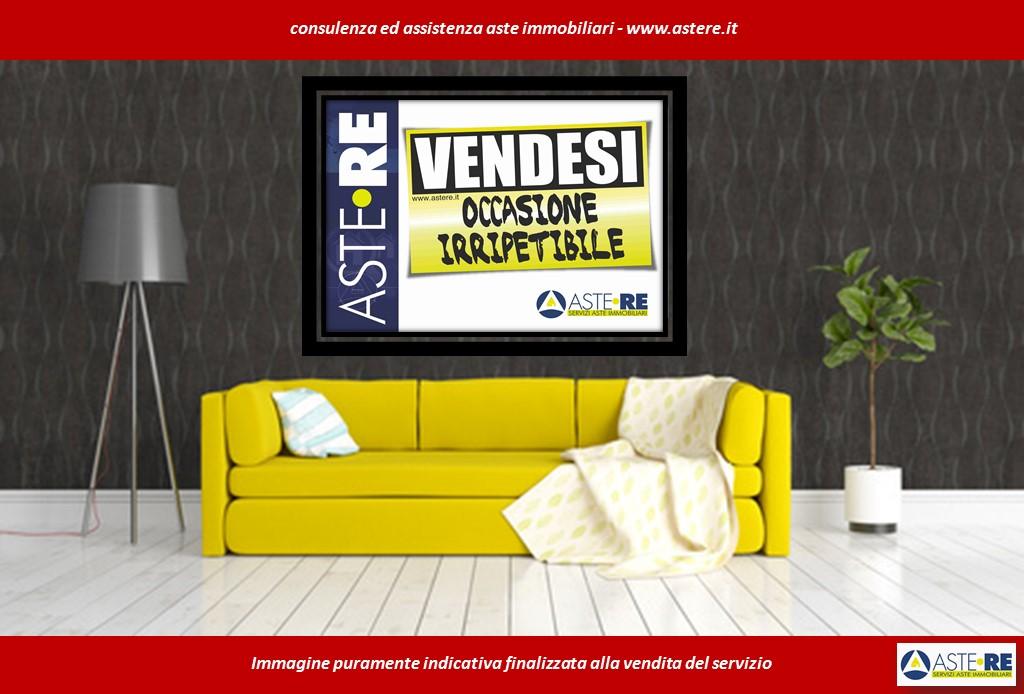 Vendita Terreno Residenziale Gazzo Veronese