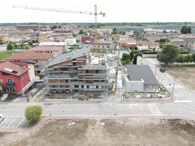 Appartamento Belfiore VR1227634
