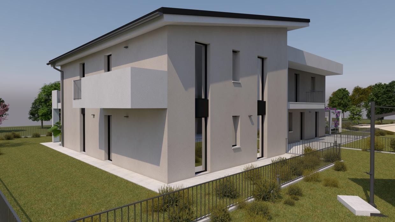 Appartamento Belfiore VR1227635