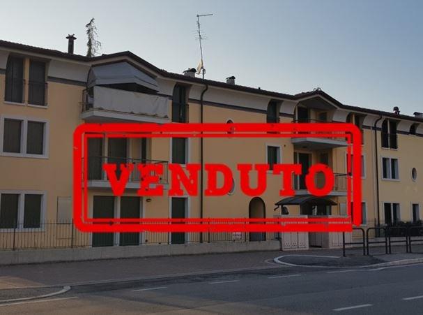 Appartamento Verona VR1198889