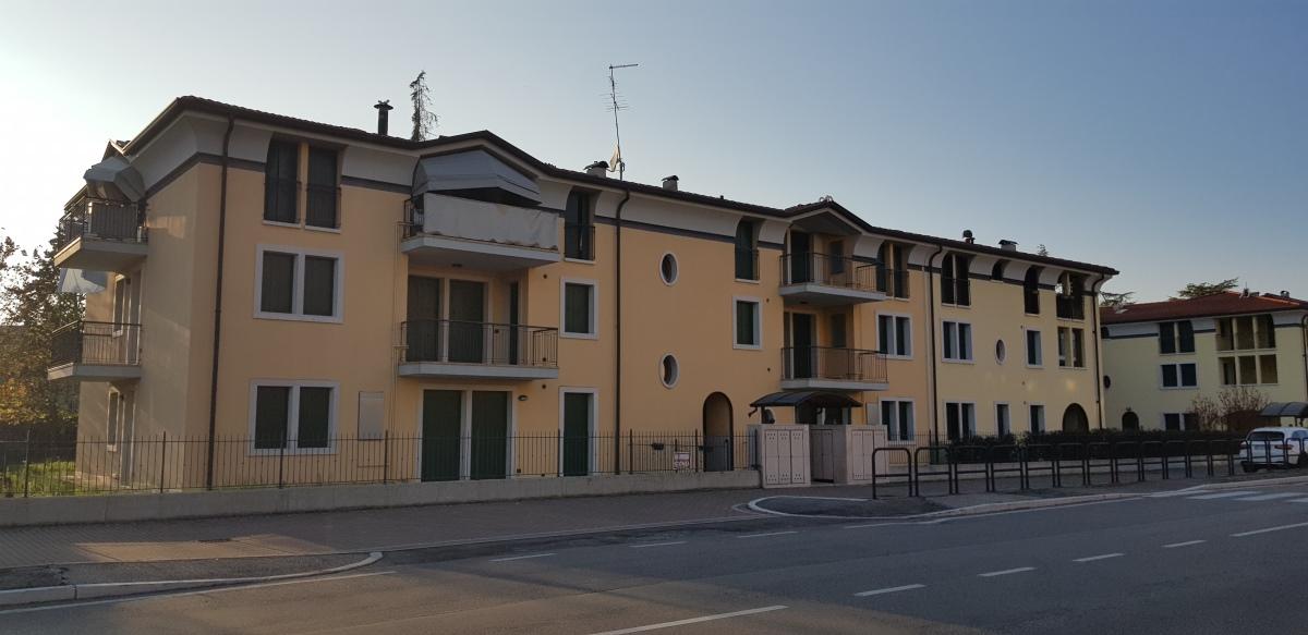 Appartamento Verona VR1227674