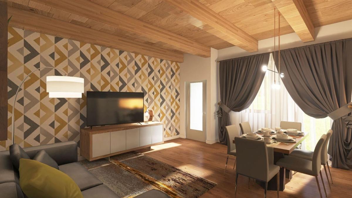 Appartamento Velo Veronese VR1227640