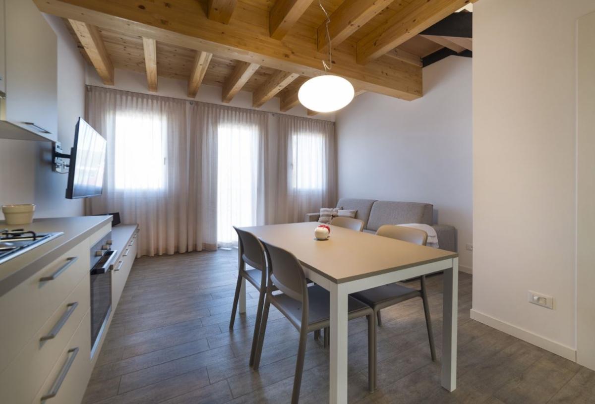 Appartamento Velo Veronese VR1208071