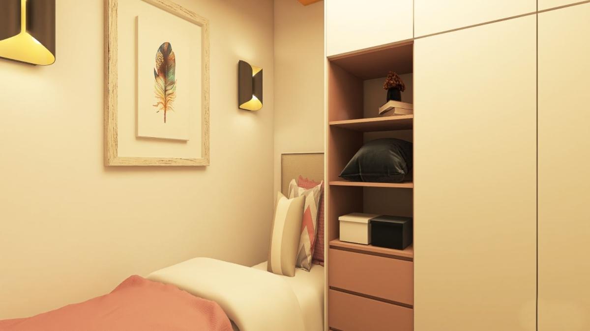 Appartamento Velo Veronese VR1202572