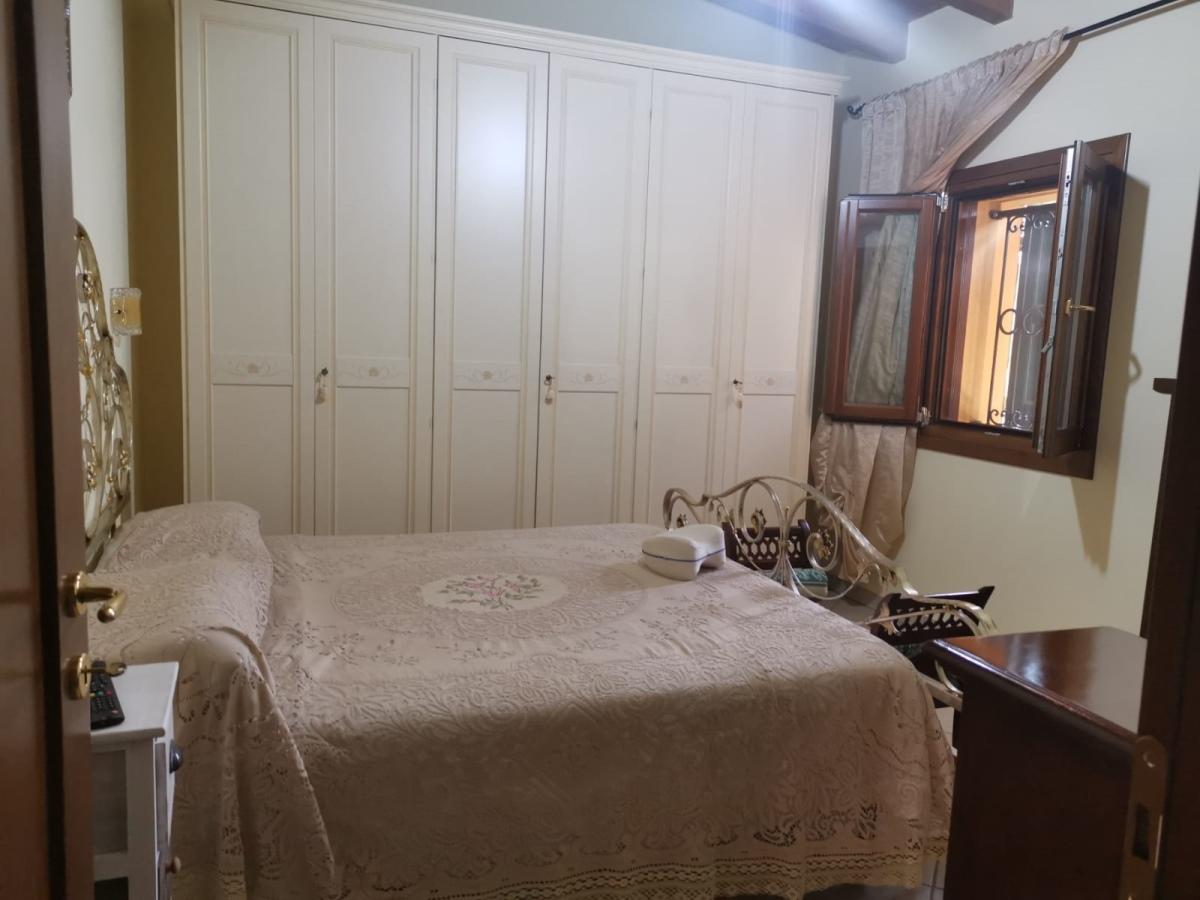 Casa Indipendente Casalgrande RE1227643