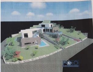 Villa in vendita a Negrar, 6 locali, prezzo € 800.000   CambioCasa.it