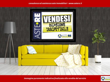Complesso industriale - Viale Ungheria 83-85